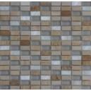 Mosaik N-0002
