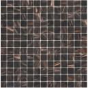 Mosaik Halcon V-011 32,7x32,7